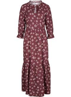 Robe en jersey Maite Kelly, bpc bonprix collection