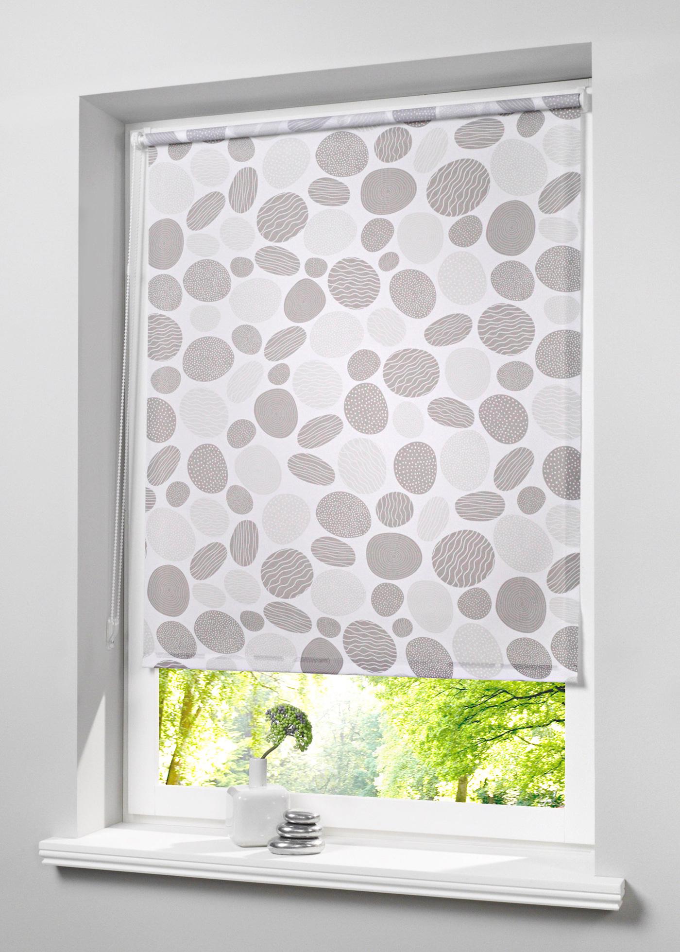 store clipser stone fixation clipsable gris maison. Black Bedroom Furniture Sets. Home Design Ideas