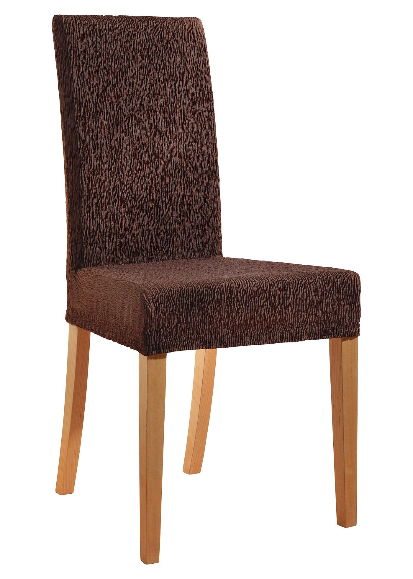 Largeur guide d 39 achat for Largeur chaise