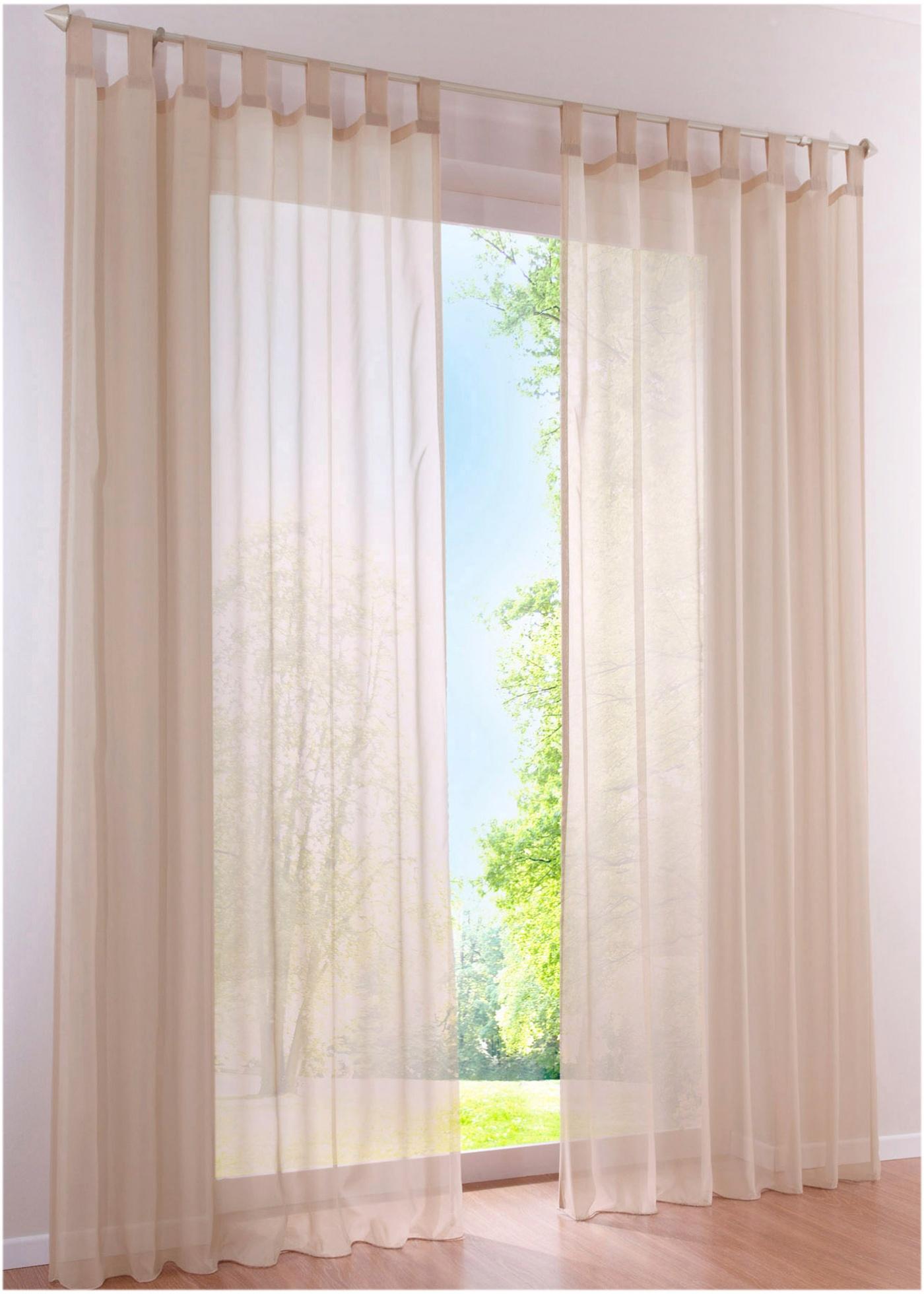 voilage bonprix catalogue maison et jardin bonprix. Black Bedroom Furniture Sets. Home Design Ideas