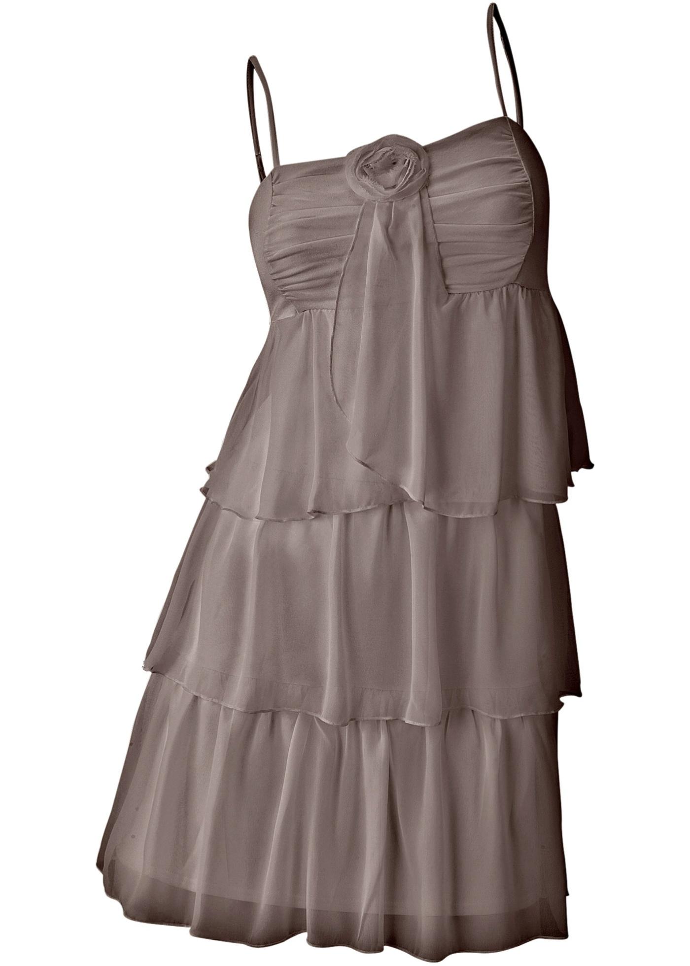 robe avec dentelle pas cher reduction robe avec dentelle comparer les prix avec captainprice. Black Bedroom Furniture Sets. Home Design Ideas