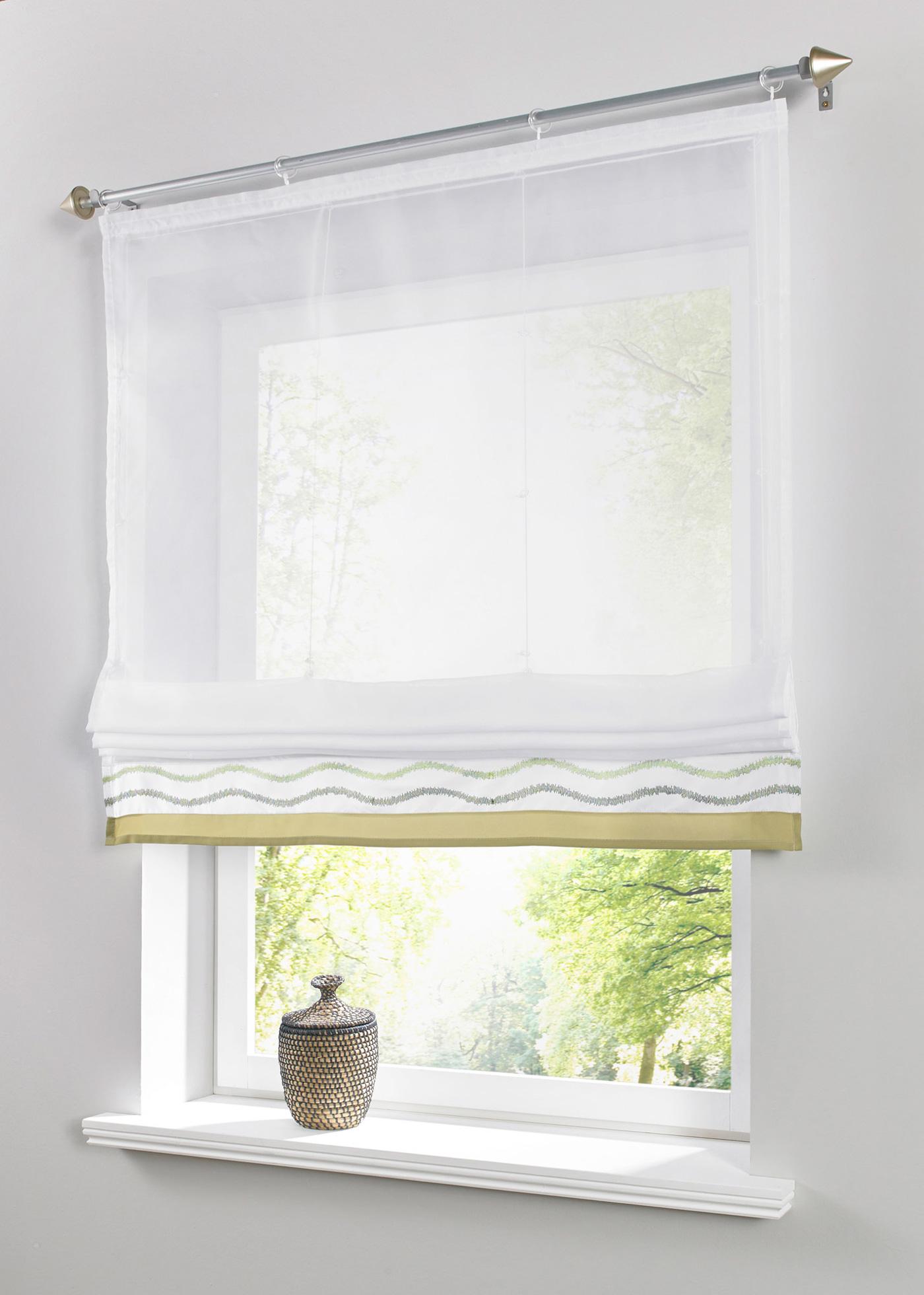 shopping portail free. Black Bedroom Furniture Sets. Home Design Ideas