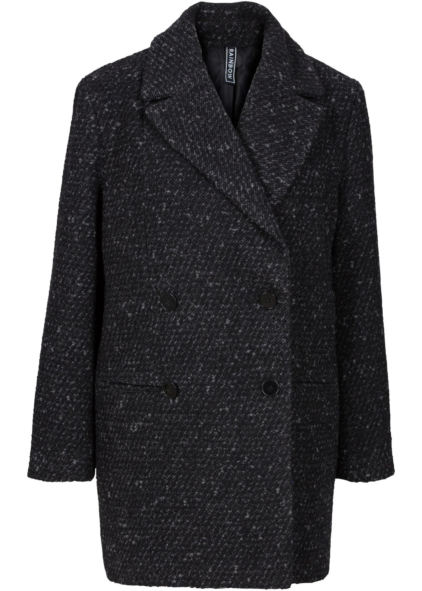manteau long femme jusqu 75 v tements femme pureshopping. Black Bedroom Furniture Sets. Home Design Ideas