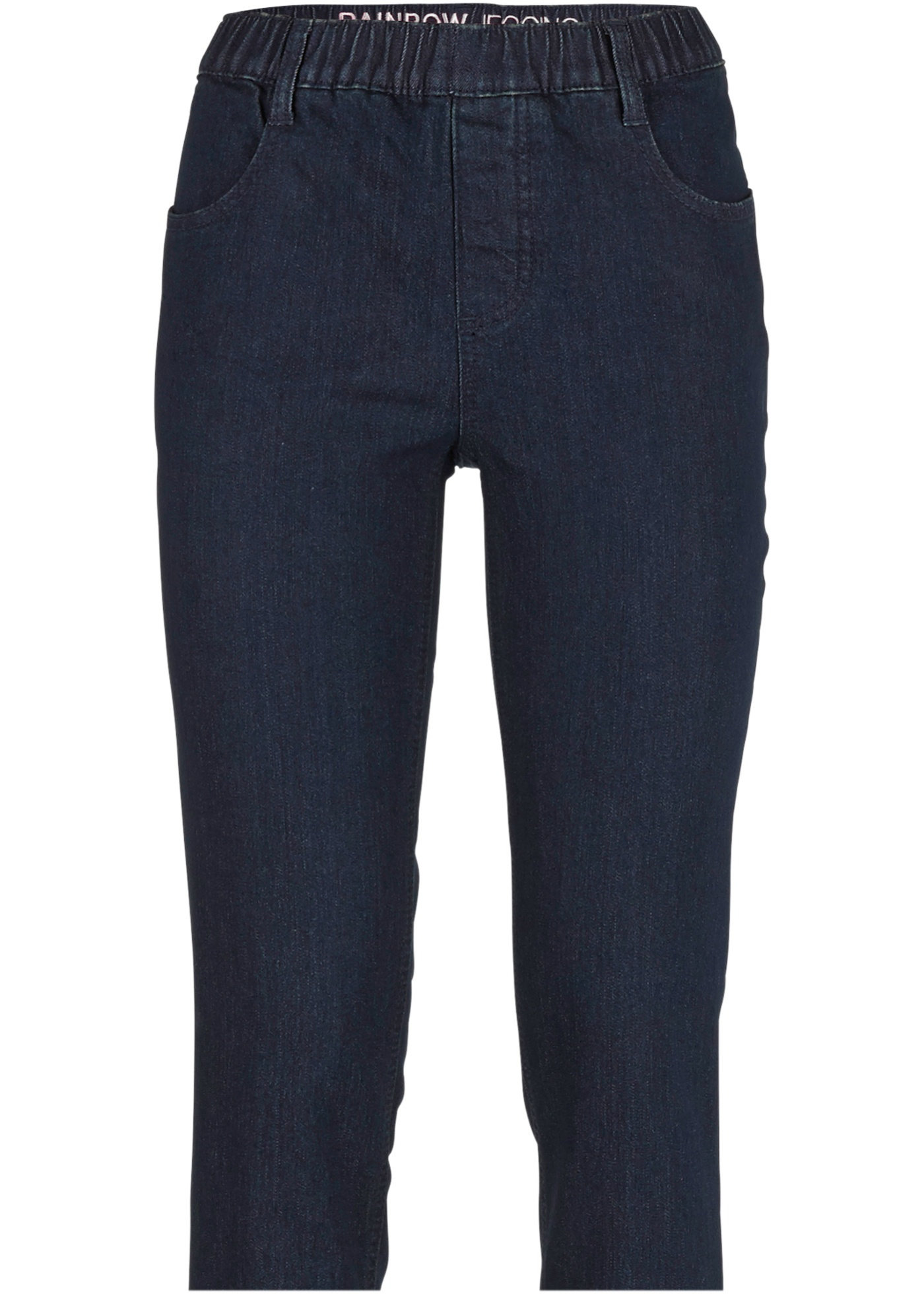 Jegging extensible