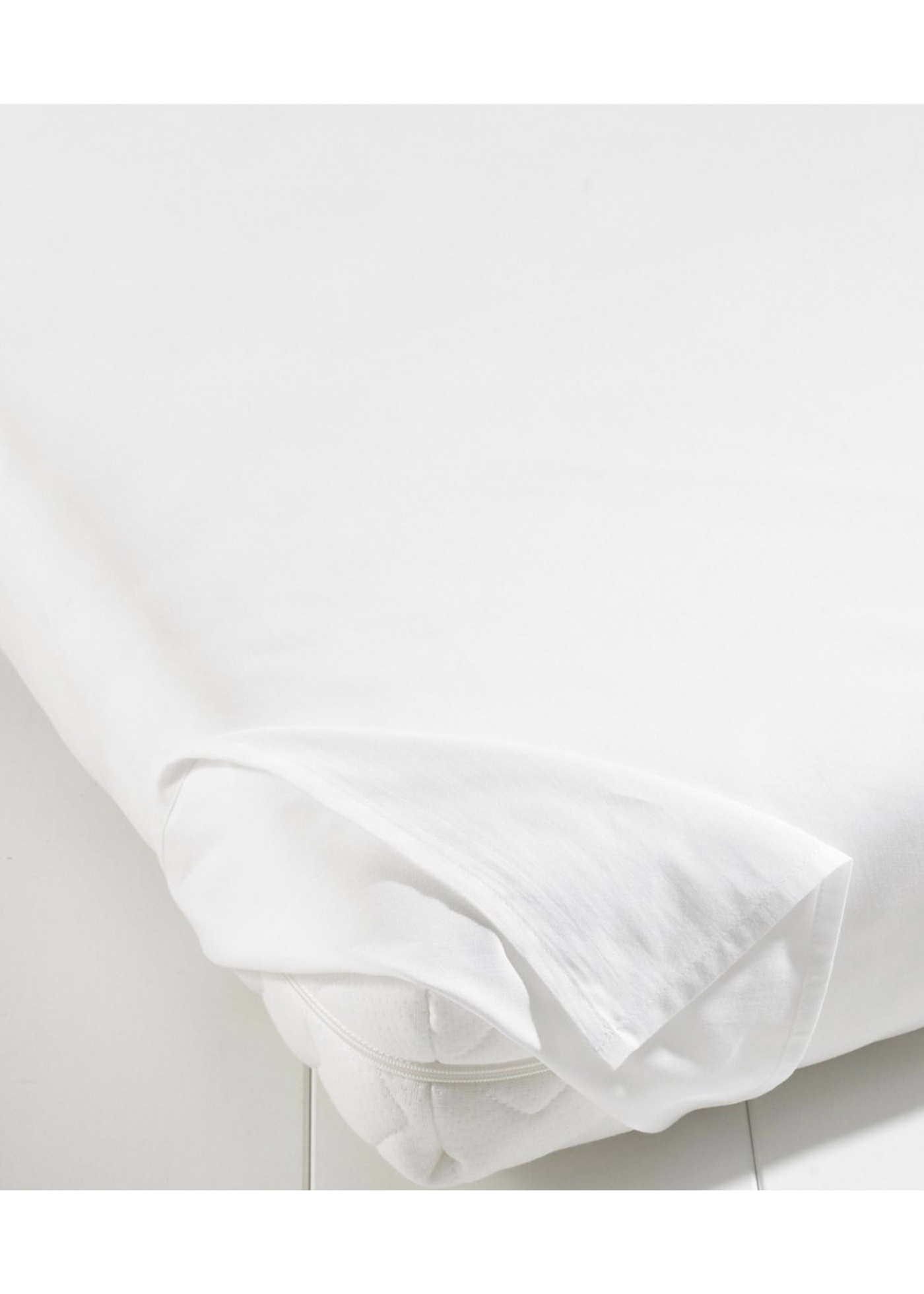 drap plat pas cher maison et jardin discount. Black Bedroom Furniture Sets. Home Design Ideas