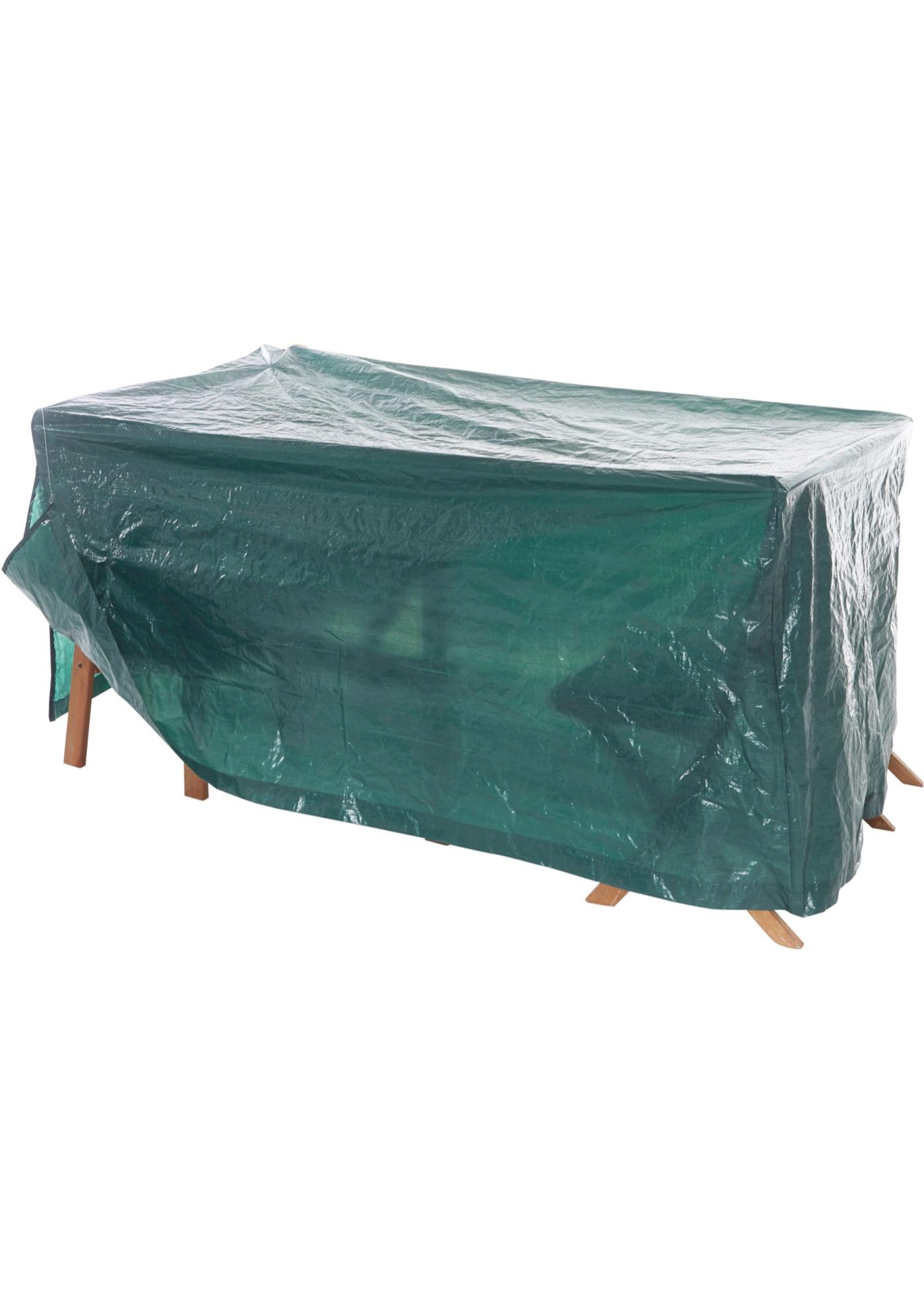 Housse de protection pour salon de jardin Anke