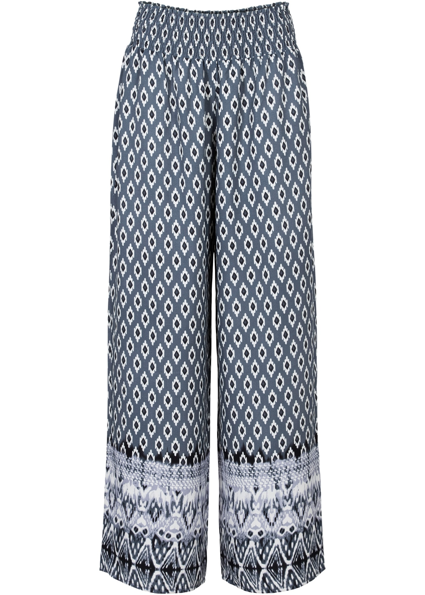 femme pantalon extra large jusqu 57 pureshopping. Black Bedroom Furniture Sets. Home Design Ideas