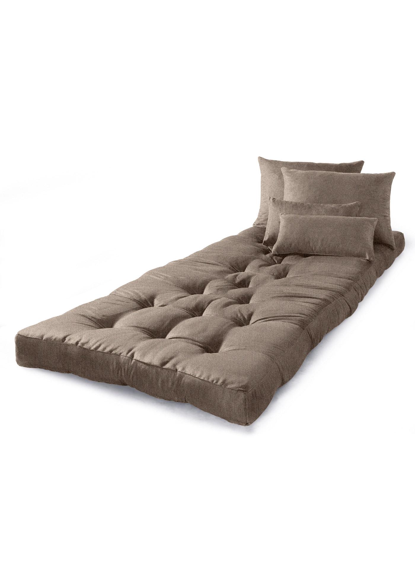 achat matelas canap matelas literie maison et jardin discount page 1. Black Bedroom Furniture Sets. Home Design Ideas