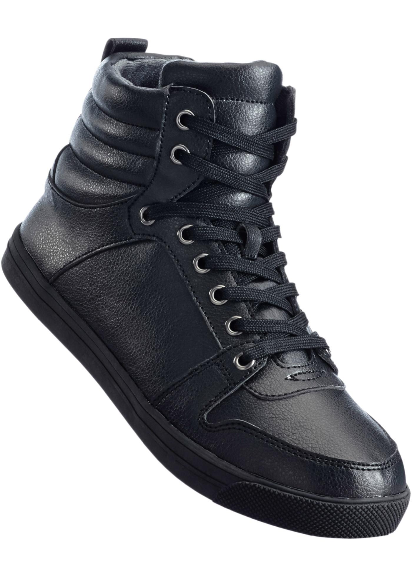 Chaussures sport femme BonPrix