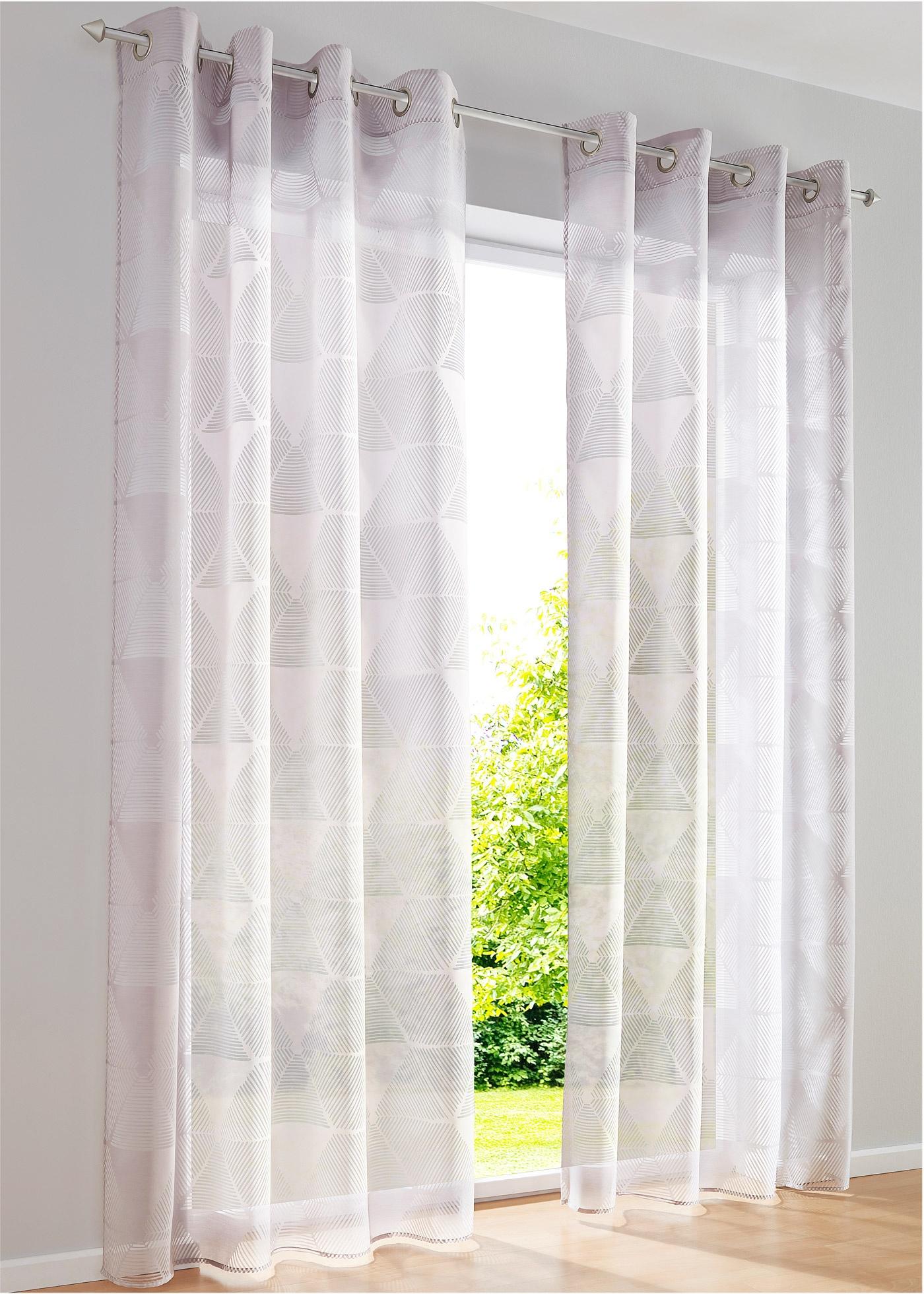 alternance guide d 39 achat. Black Bedroom Furniture Sets. Home Design Ideas