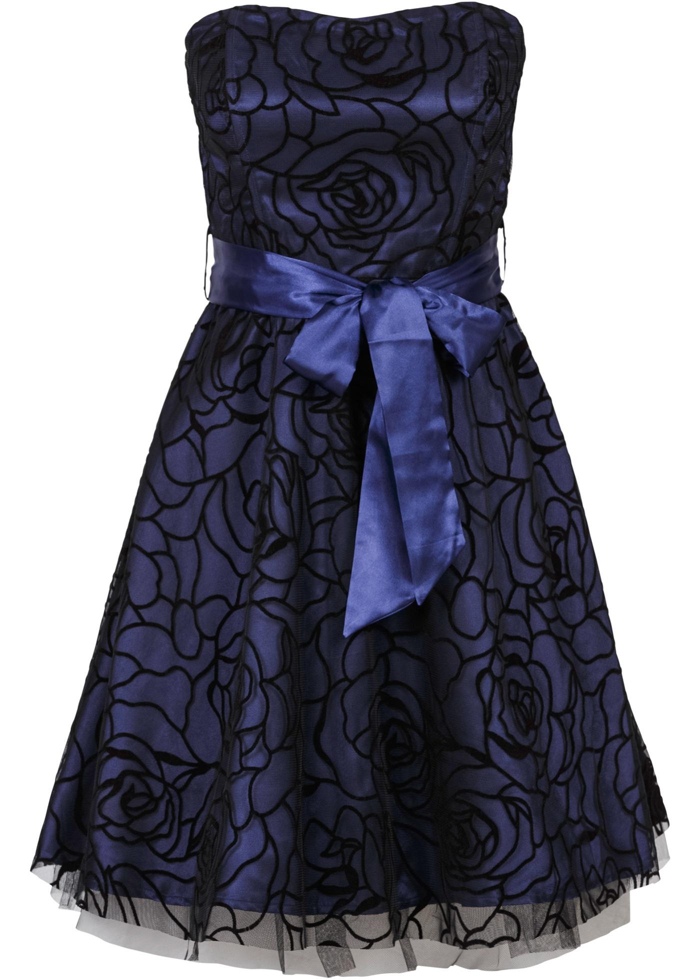 robe femme forte jusqu 75 pureshopping. Black Bedroom Furniture Sets. Home Design Ideas