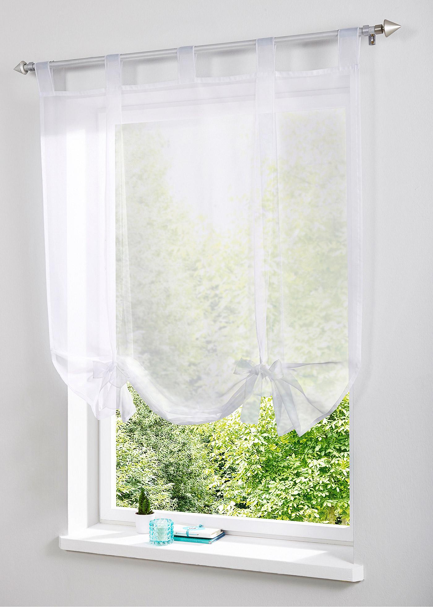bonprix d coration maison et jardin discount page 1. Black Bedroom Furniture Sets. Home Design Ideas