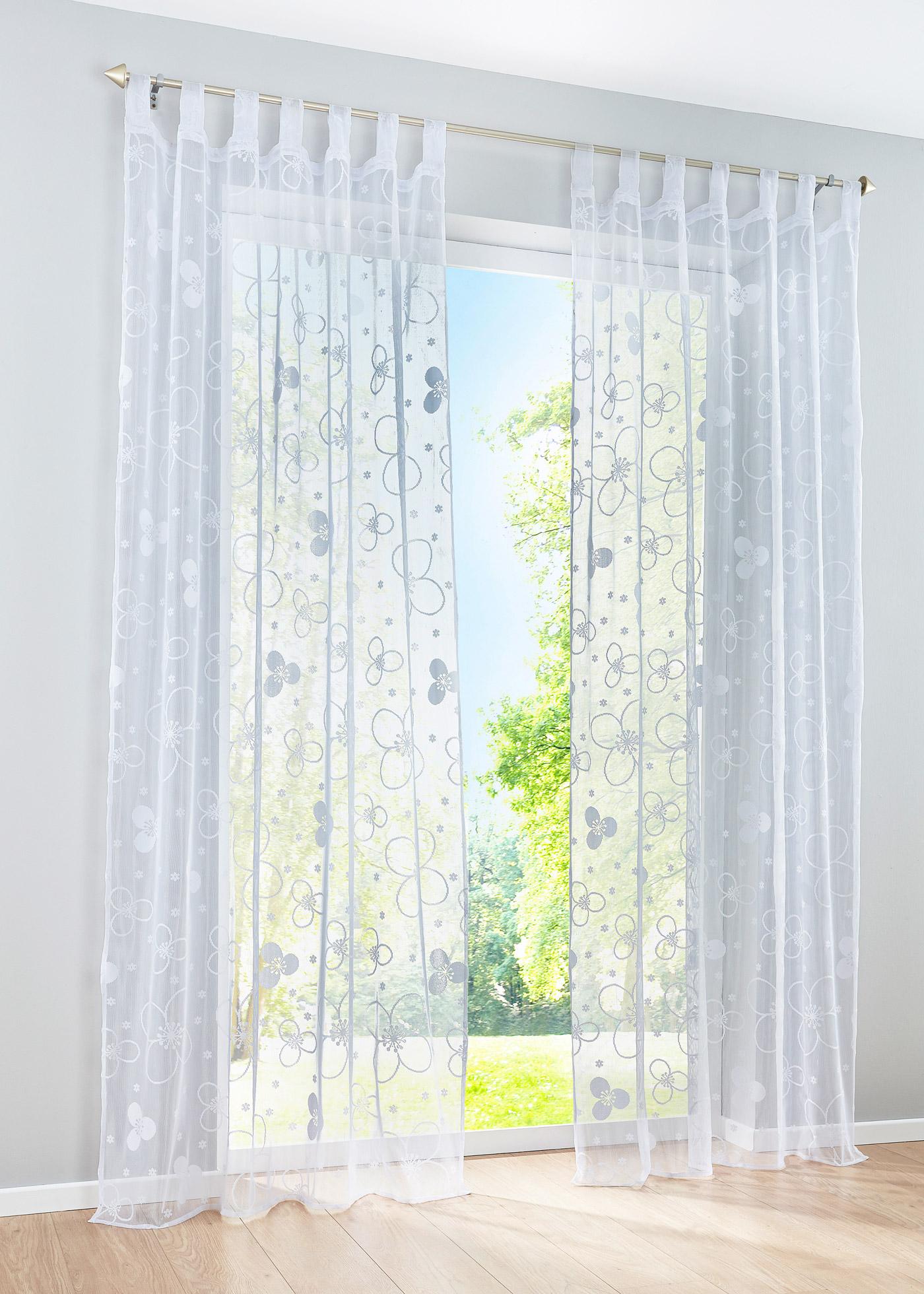 acheter voilage pas cher detail vente maison et jardin page 25. Black Bedroom Furniture Sets. Home Design Ideas
