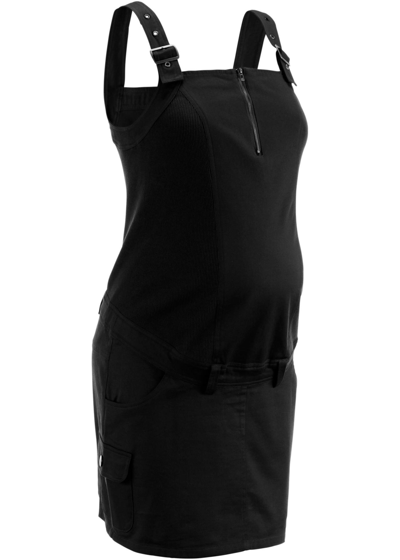 robe grossesse sans manches jusqu 53 v tements femme pureshopping. Black Bedroom Furniture Sets. Home Design Ideas