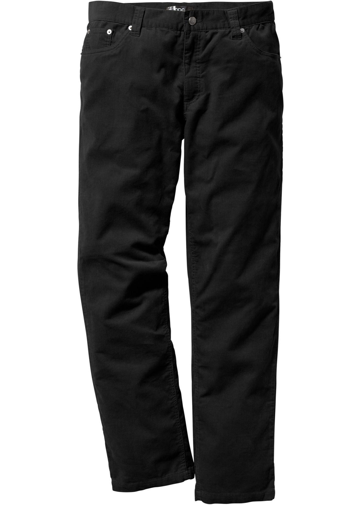 Pantalon velours cotele homme jusqu 86 pureshopping - Pantalon velours cotele homme ...