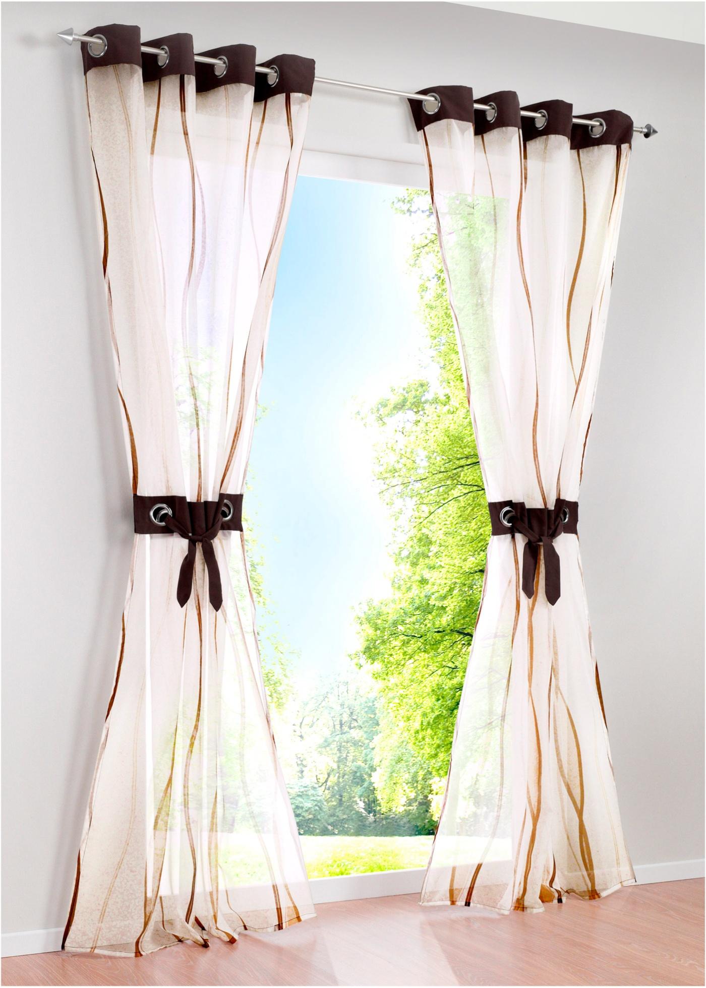 rideaux stores voilage pas cher achat vente maison et jardin discount. Black Bedroom Furniture Sets. Home Design Ideas