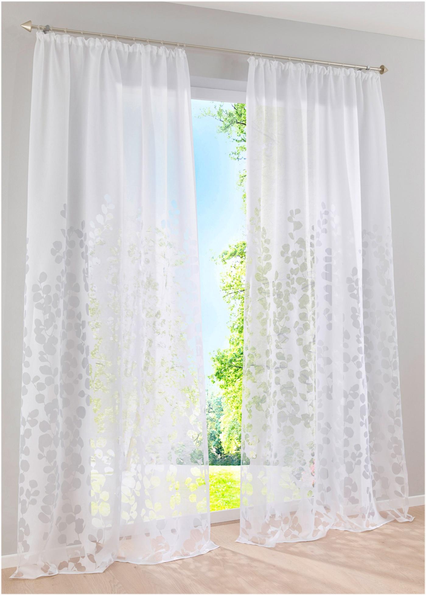 rideaux stores voilage pas cher maison et jardin discount. Black Bedroom Furniture Sets. Home Design Ideas