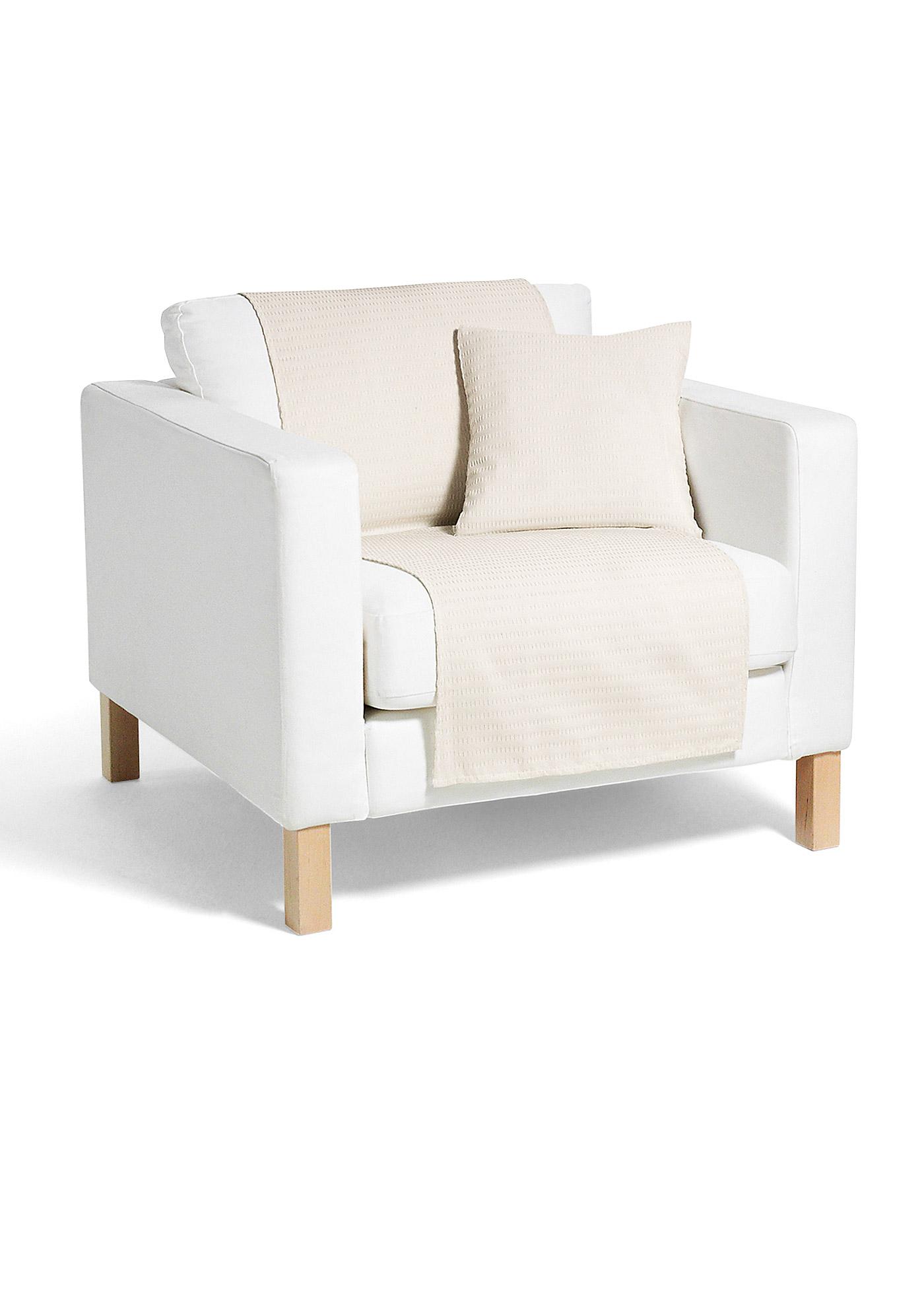 jete de canape fauteuil pas cher achat vente maison et. Black Bedroom Furniture Sets. Home Design Ideas