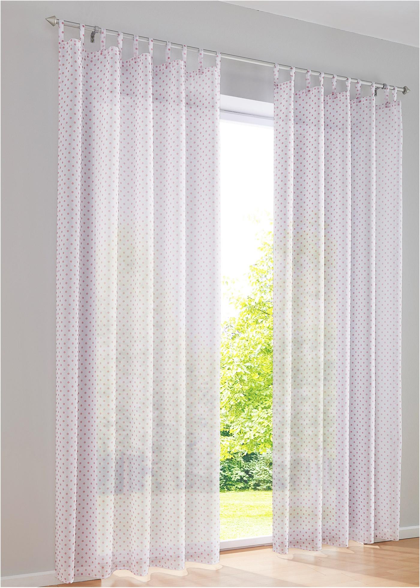 good magnifique voilage transparent imprim pois lger effet. Black Bedroom Furniture Sets. Home Design Ideas