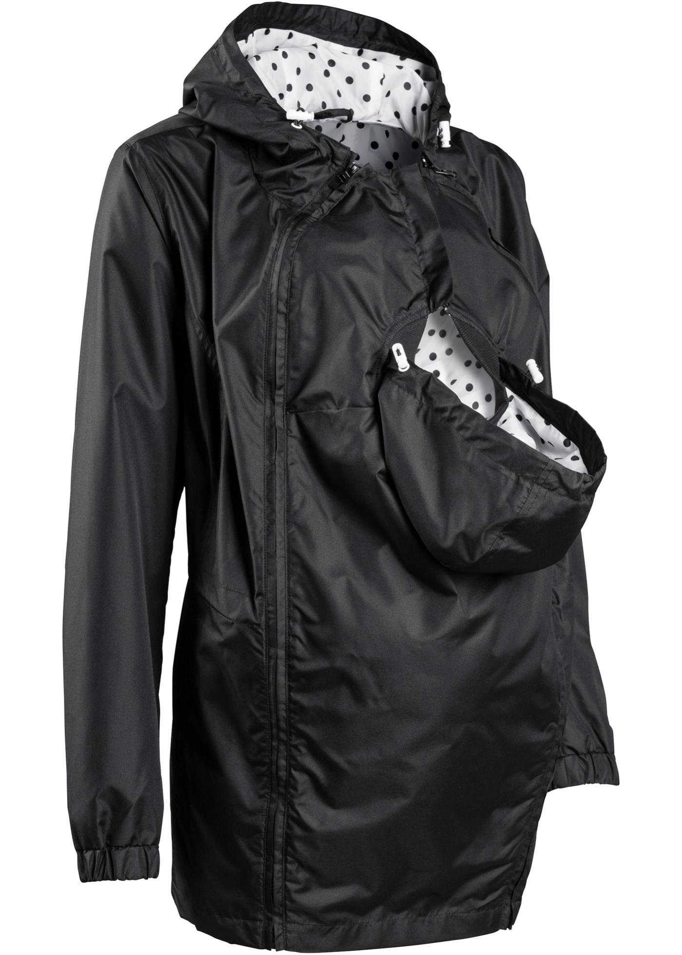 veste femme enceinte jusqu 70 pureshopping. Black Bedroom Furniture Sets. Home Design Ideas