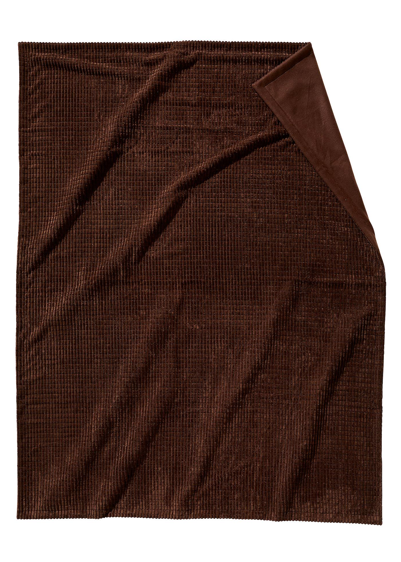 Achat couverture linge de maison maison et jardin discount page 1 - Couverture chauffante darty ...