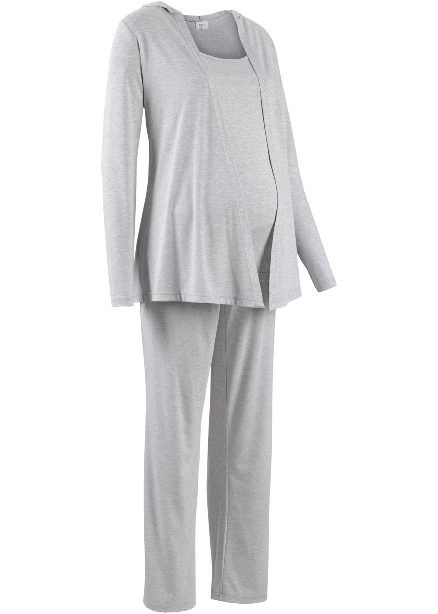 pantalon fluide extra large jusqu 50 pureshopping. Black Bedroom Furniture Sets. Home Design Ideas