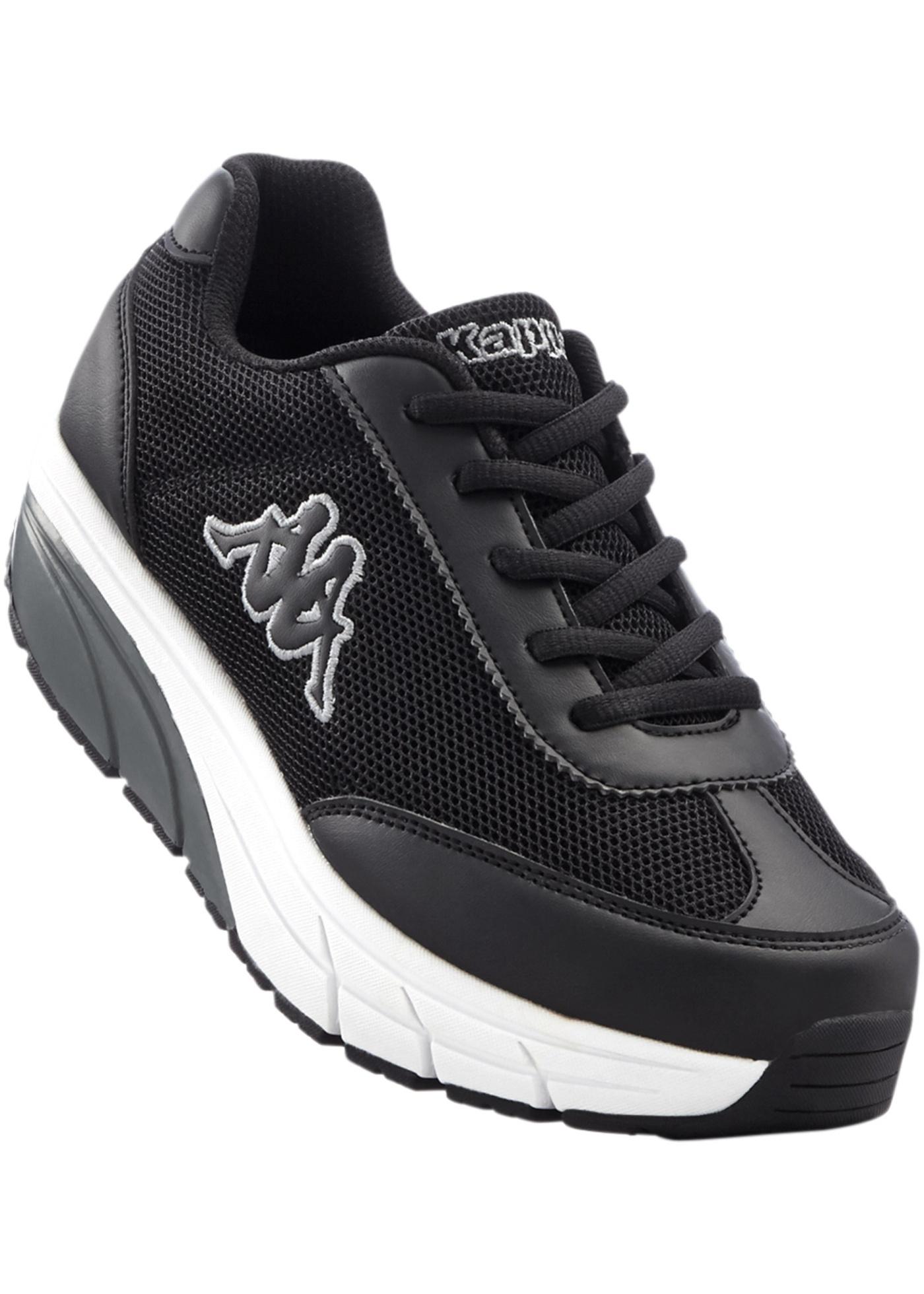 Chaussures de sport Kappa