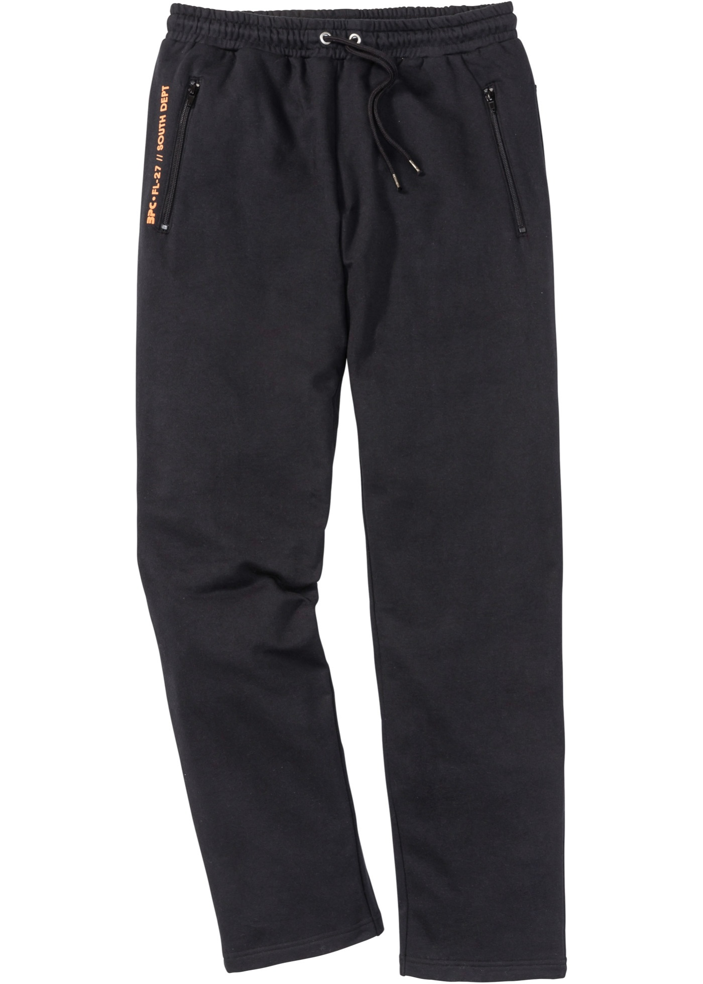 Pantalon de jogging Regular Fit