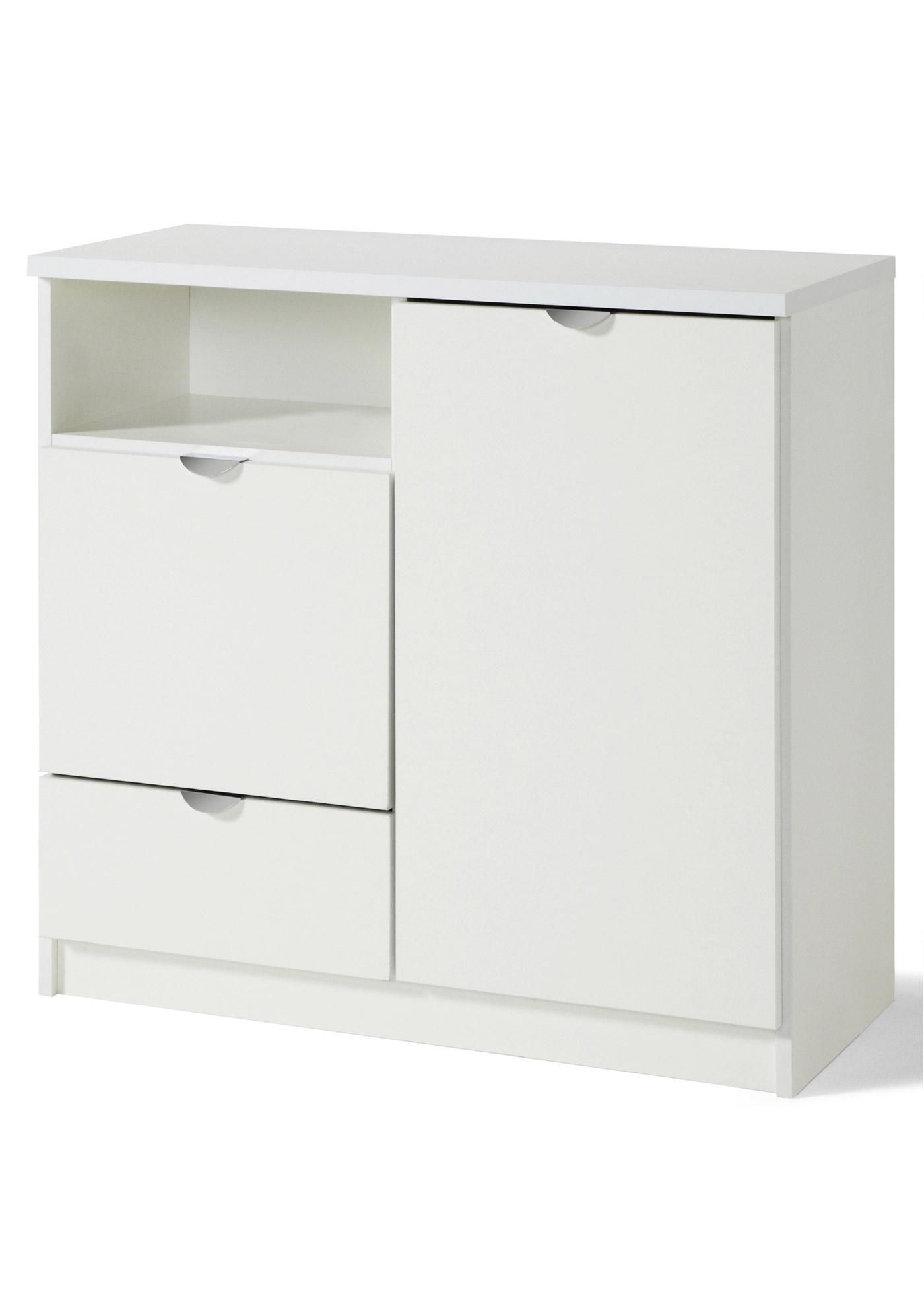 Commode Daria 1 petit casier