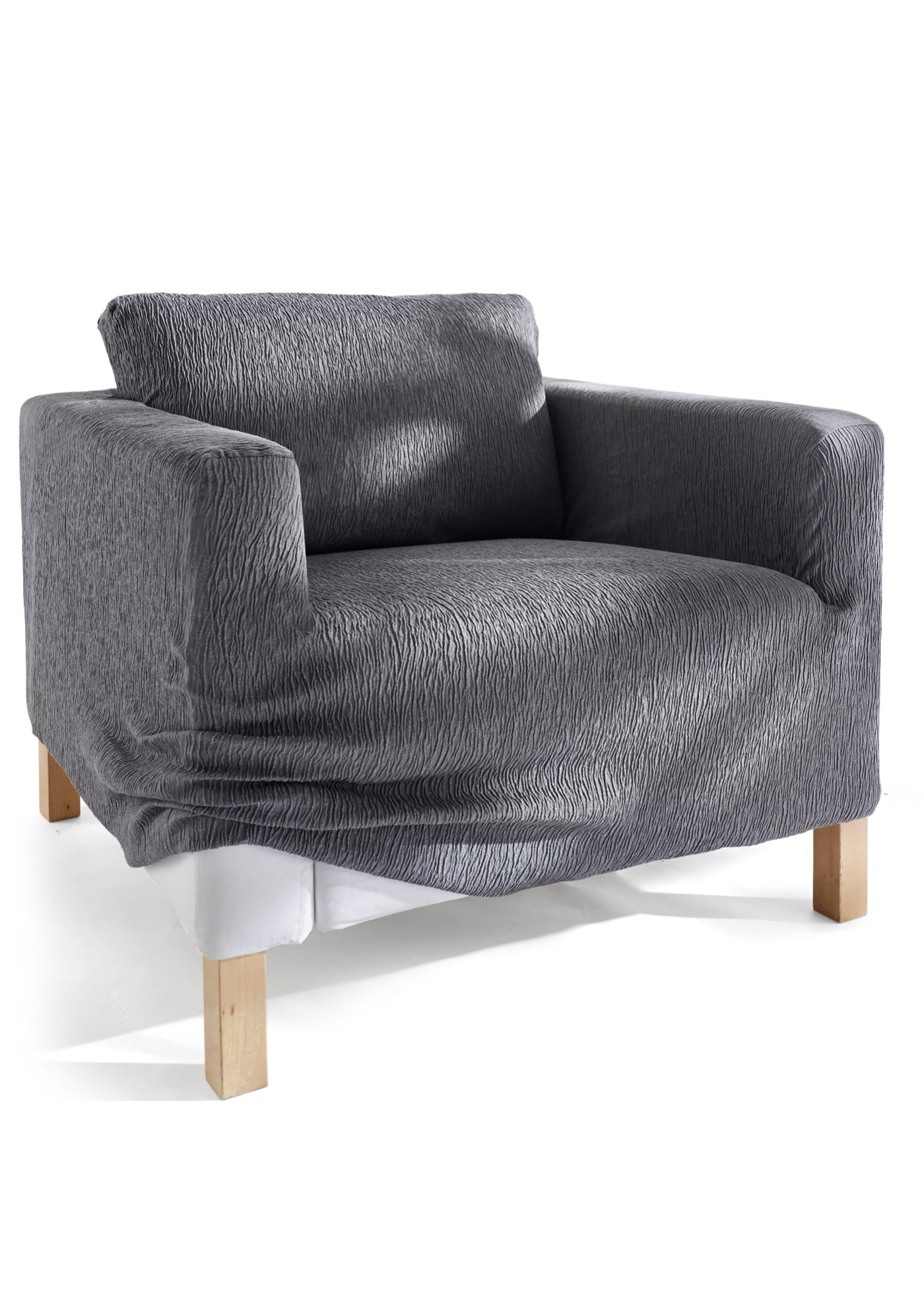 Housse canape fauteuil pas cher maison et jardin discount - Housse canape d angle extensible pas cher ...