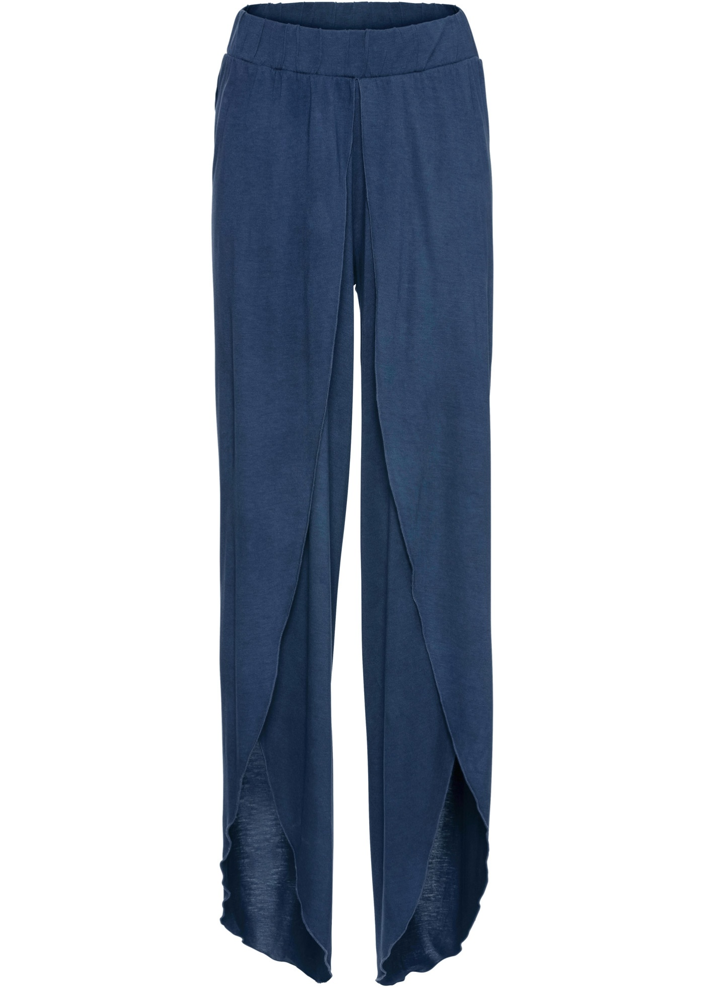 Pantalon style portefeuille