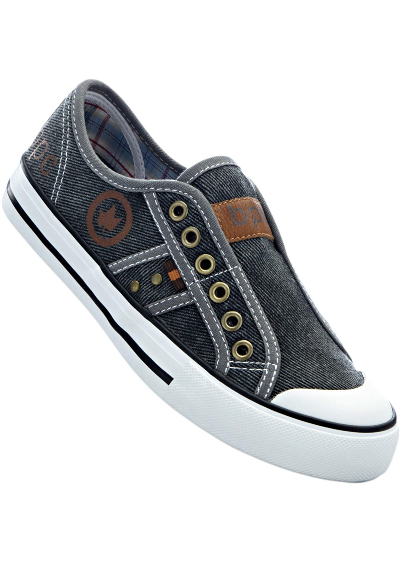 chaussures bonprix pas cher mes chaussures. Black Bedroom Furniture Sets. Home Design Ideas