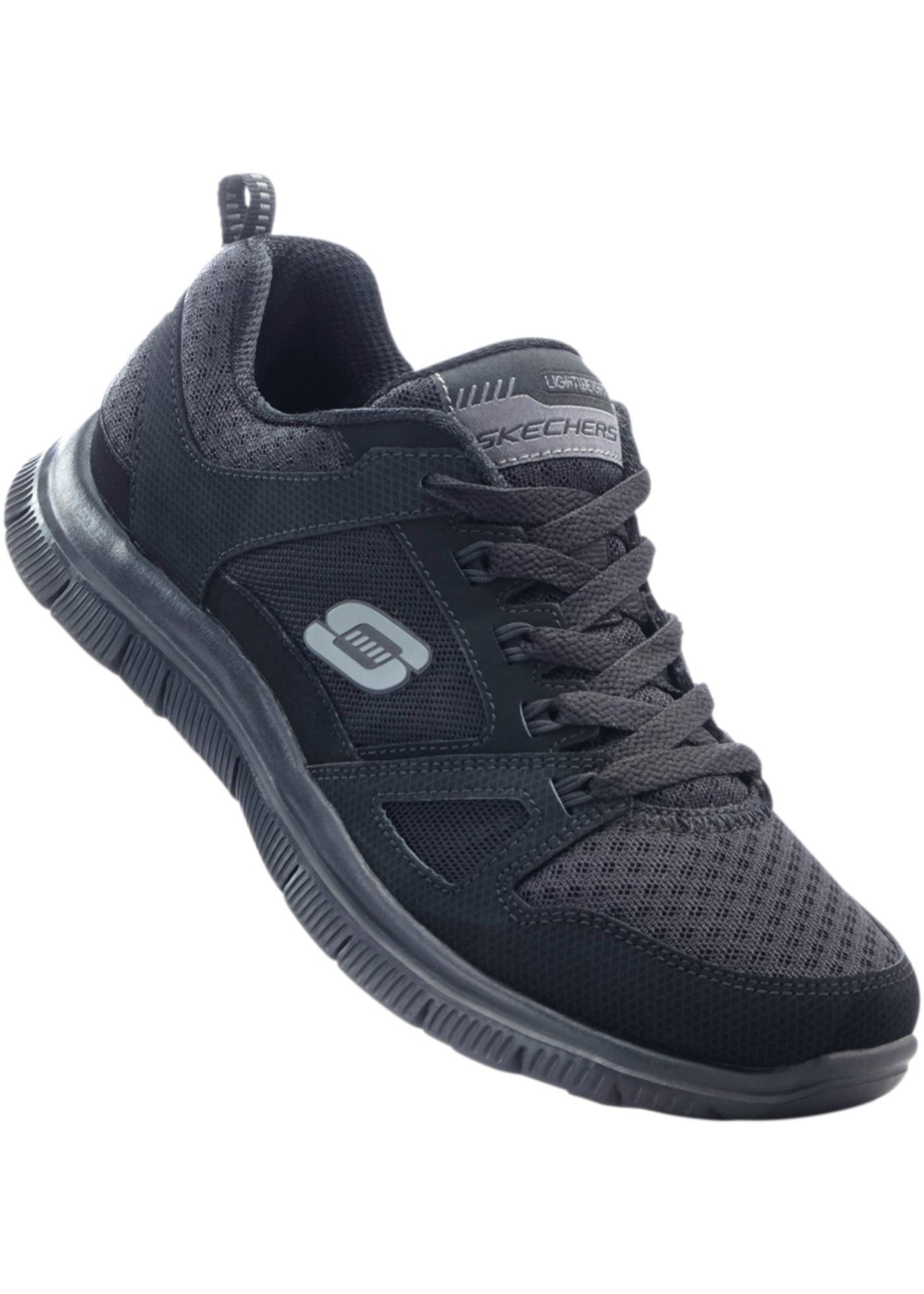 Sneakers de Skechers à mémoire de forme