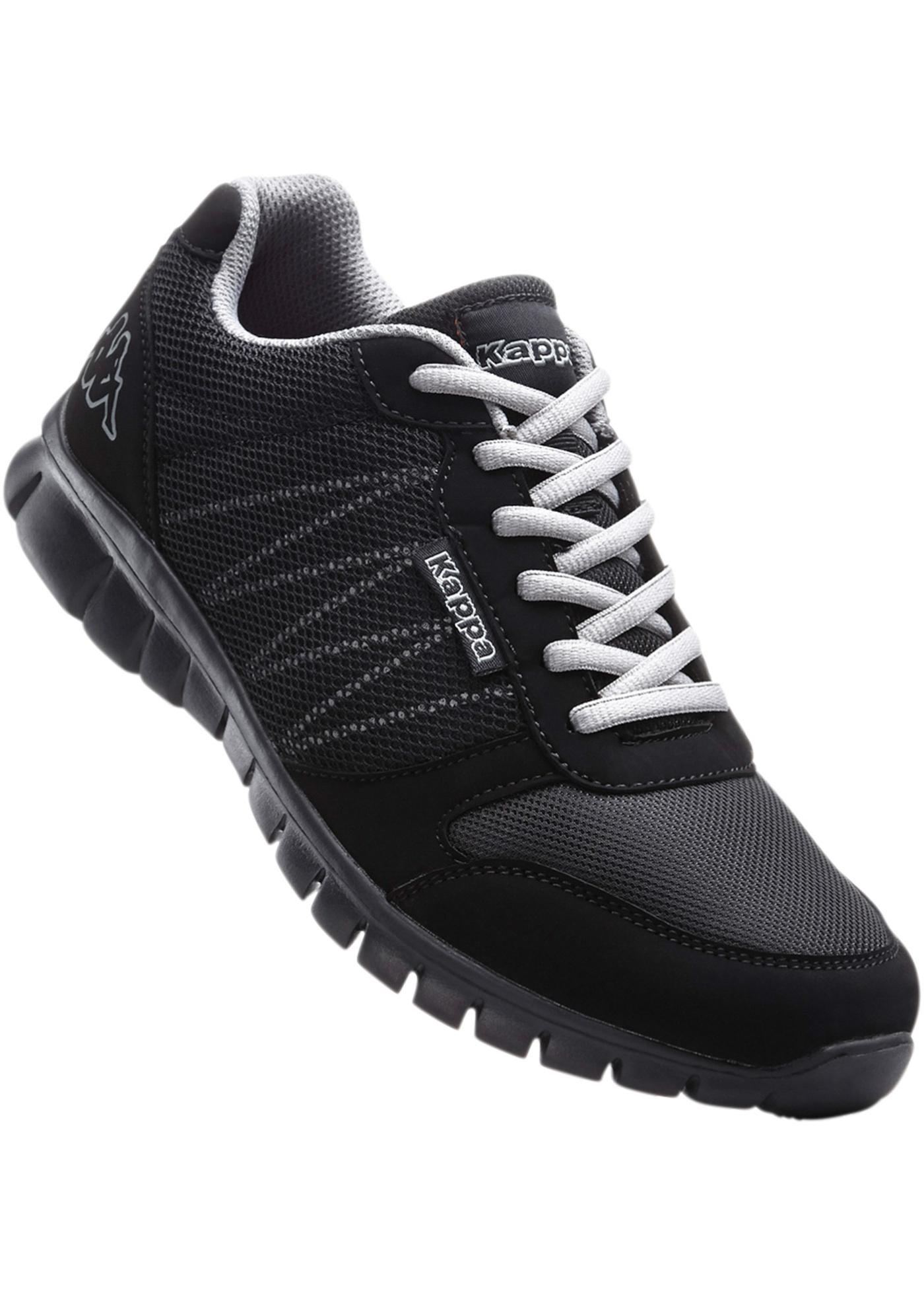 Chaussures de sport de Kappa