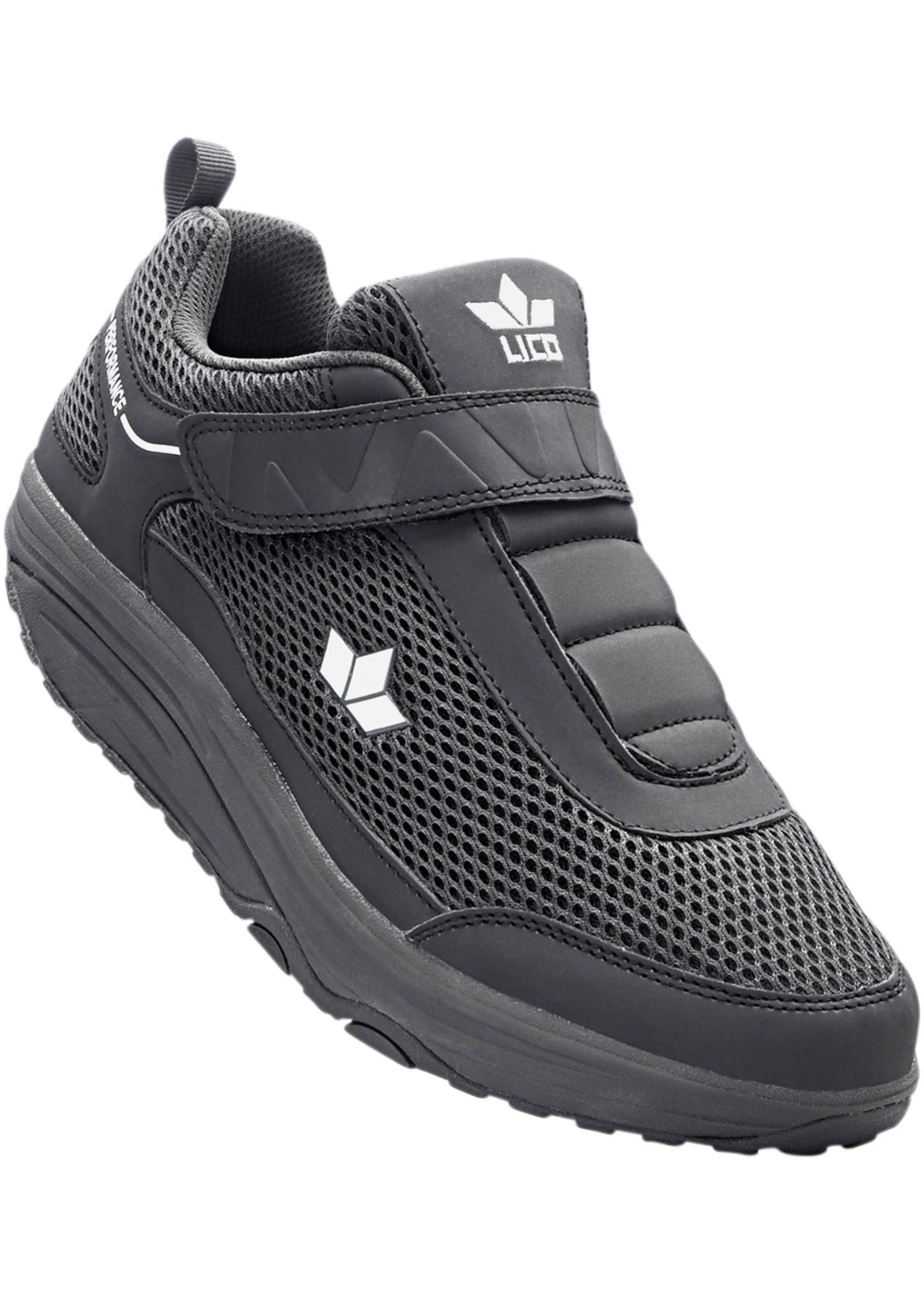 Chaussures de fitness de Lico