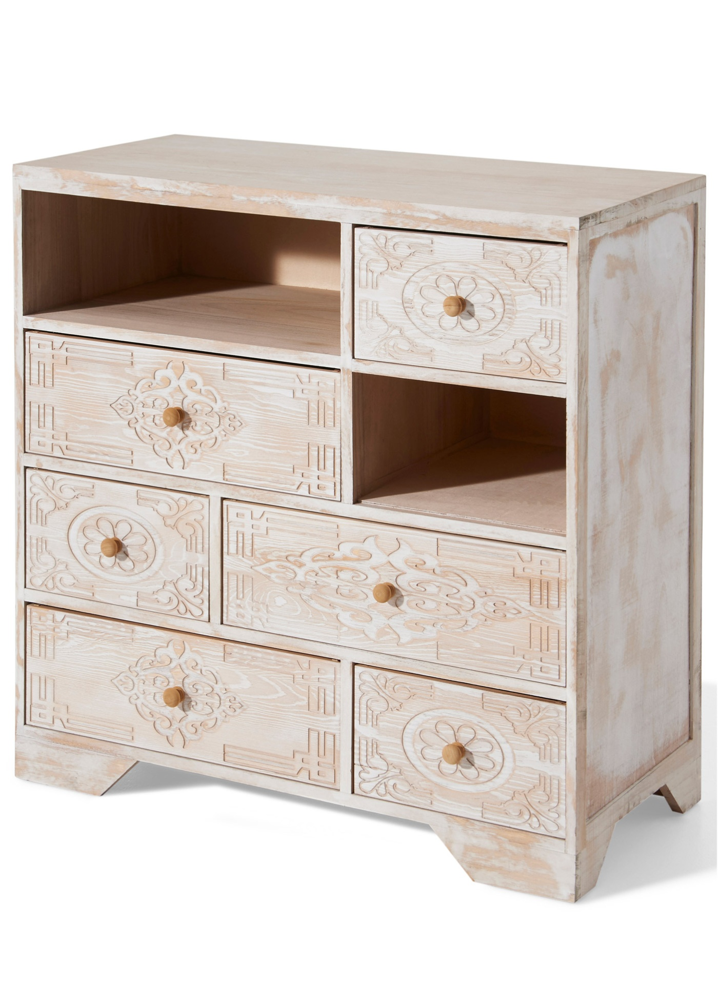 Commode Anne