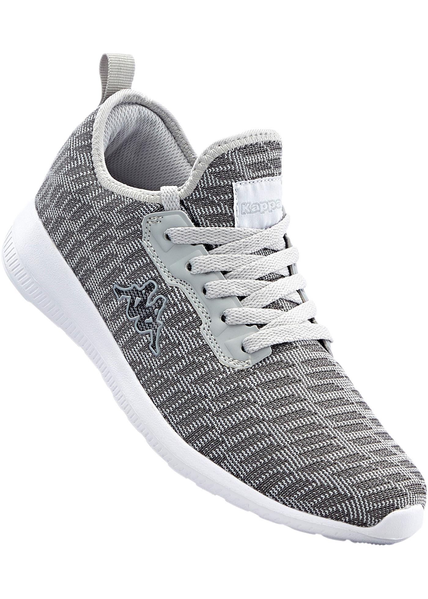 Sneakers de Kappa