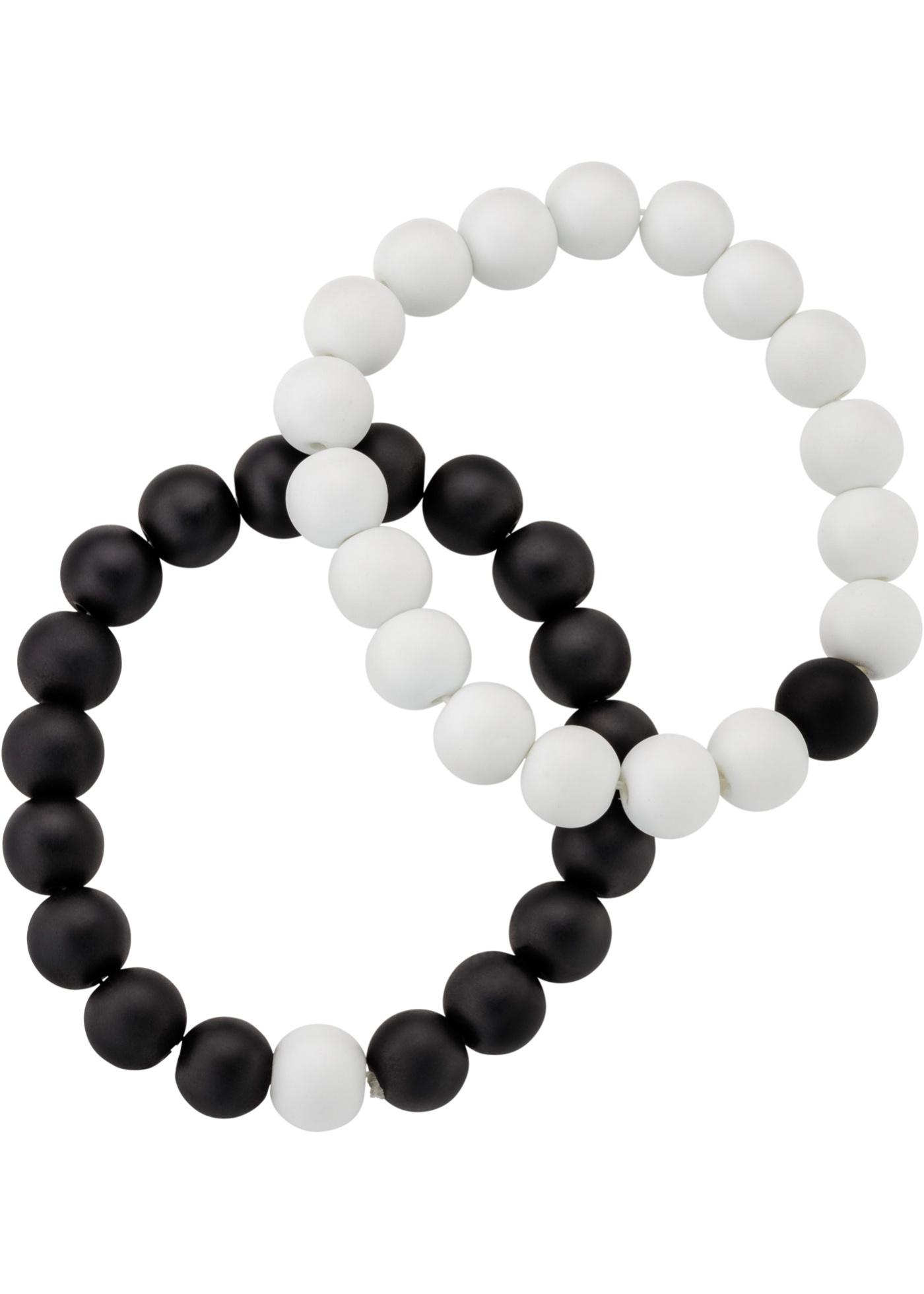 Set de 2 bracelets