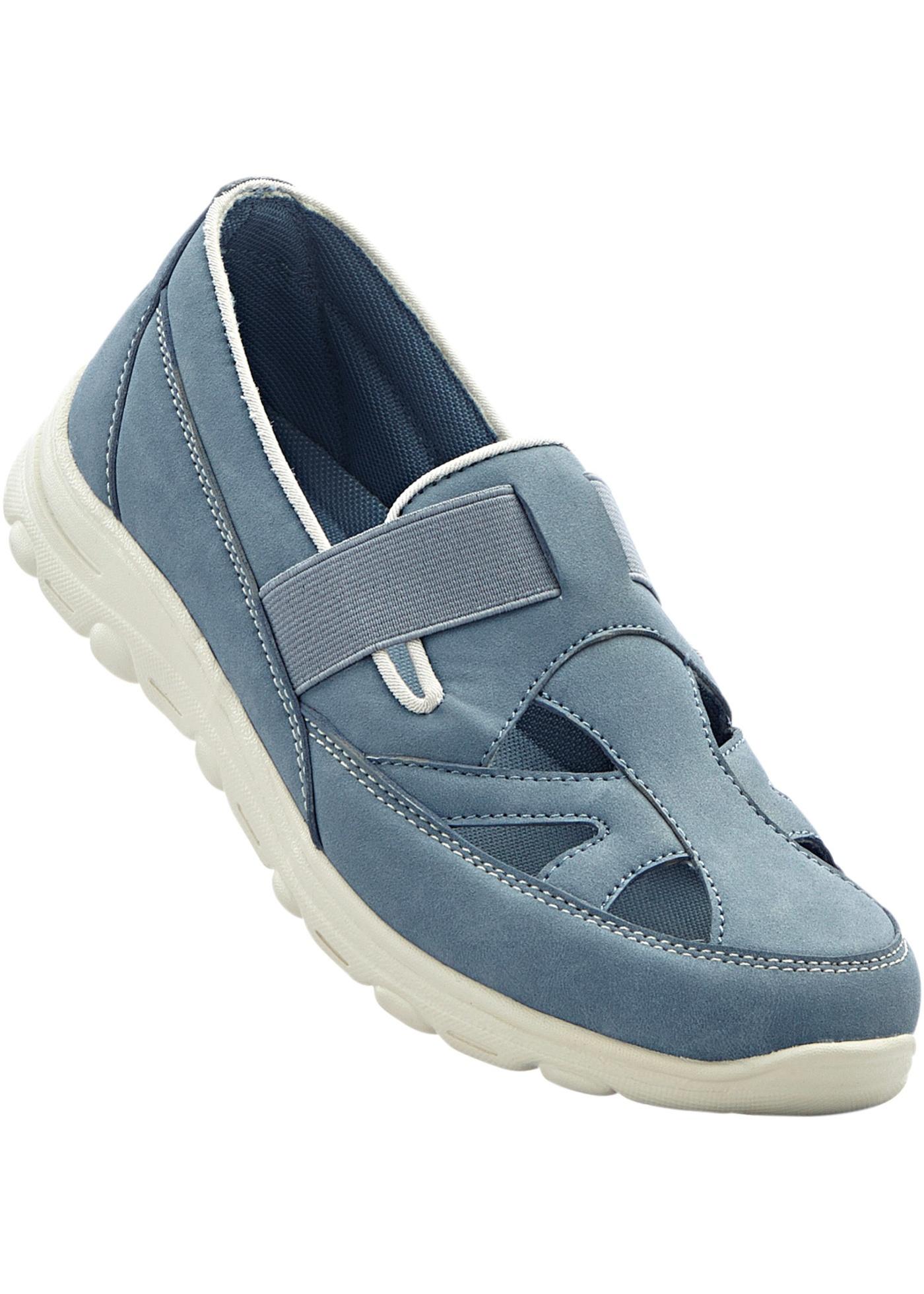 Chaussures sport de Kappa