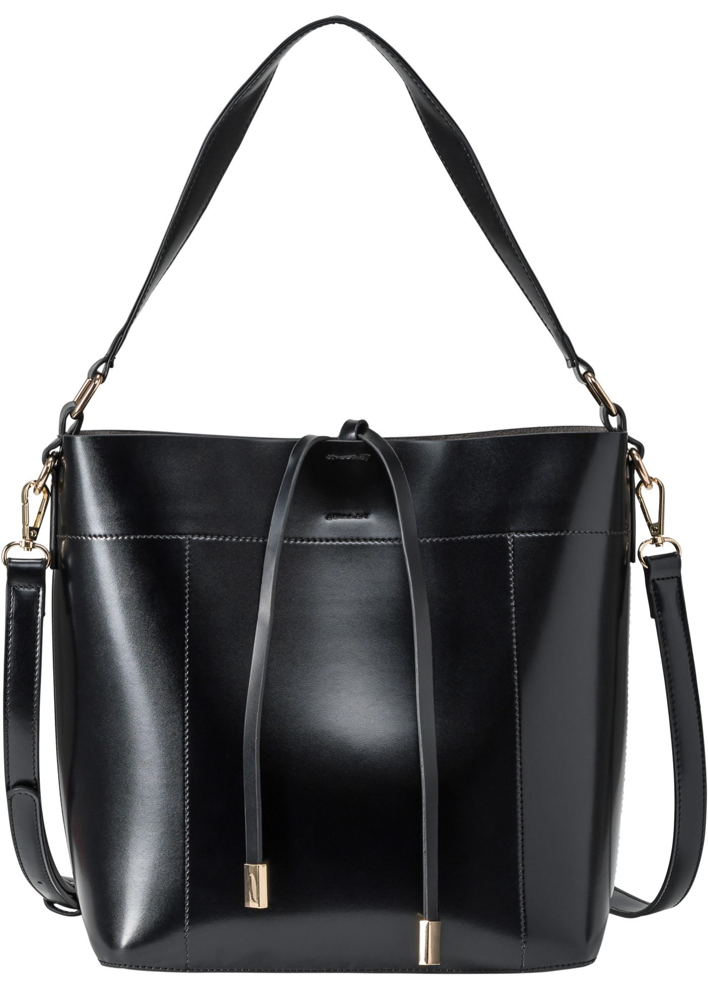 Ce sac de bpc est un accessoire polyvalent. Design sobre à la fois esthétique et pratique.