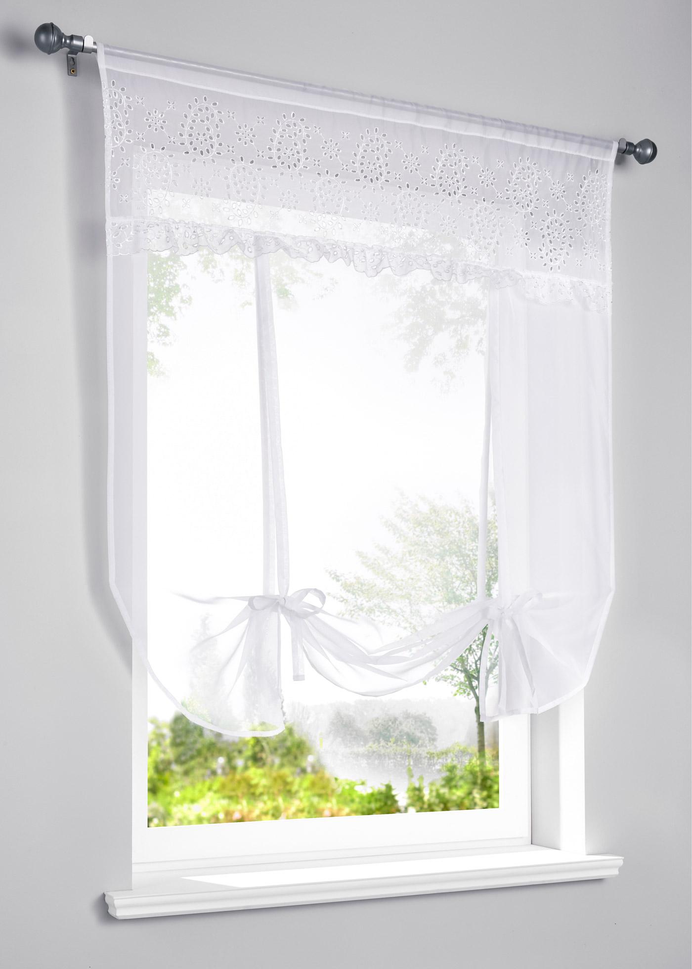 Transparent, dimensions = dimensions du tissu.