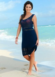 La robe en crochet (bpc bonprix collection)