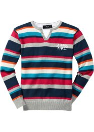Le pull (bpc bonprix collection)