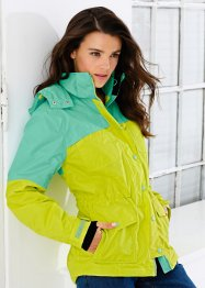 La veste imperméable (bpc bonprix collection)