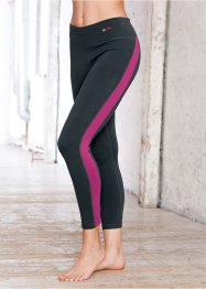 Le legging de relaxation 7/8 (bpc bonprix collection)