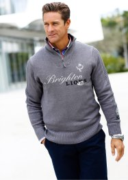Le pull (bpc selection)