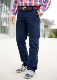 Le pantalon chino (bpc selection)