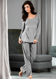 Le pyjama (bpc selection)