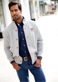 Le gilet sweatshirt (bpc selection)