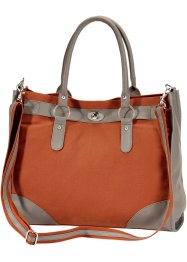 Le sac Carina (bpc bonprix collection)